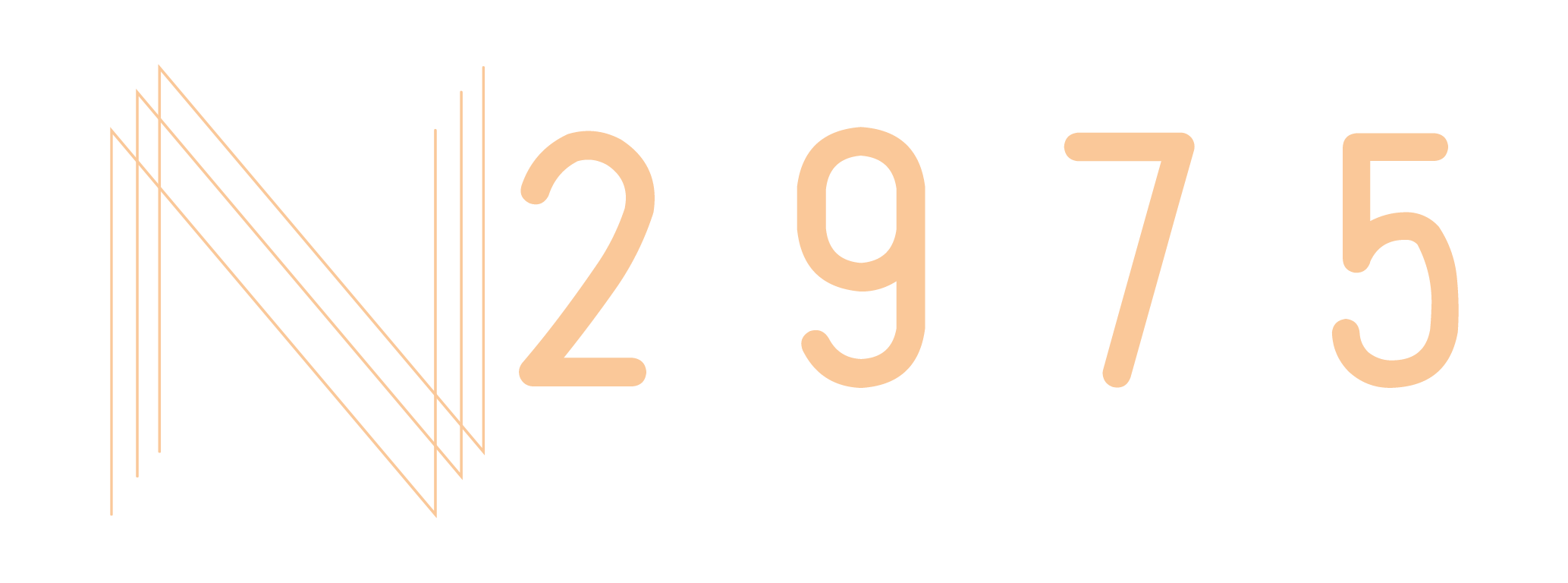N2975